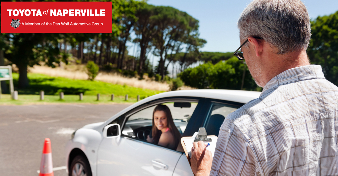 new driving tips for new teen drivers